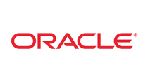 oracle logo raport