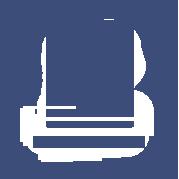 RAPORT ERP 2015 - POBIERZ